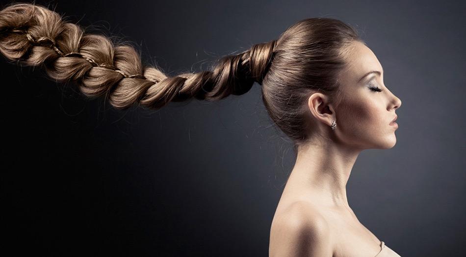 g26 راههای تقویت؛ رشد و پرپشت شدن مو
