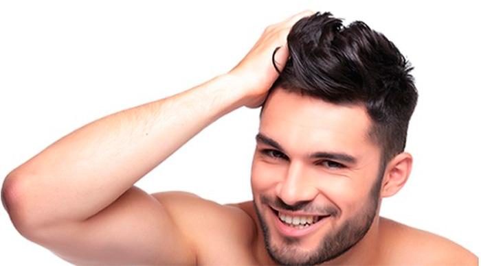 h1 مراقبت وتوصیه های بعد ازکاشت مو